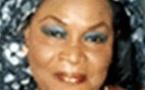 Aïda Diongue fait face aux enquêteurs