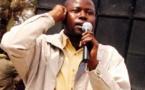 Dernières minutes : Macky Sall versera une pension mensuelle aux enfants de Mamadou Diop