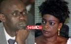 Deux caciques de l'ancien régime gardés à vue : Que reproche-t-on à Samuel Sarr et Ndèye Khady Guèye ?