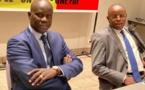Union nationale autour du candidat Augustin Senghor : L'Appel de Malick Gakou favorablement accueilli par le mouvement sportif...