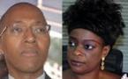 Poursuivie pour trois chefs d'inculpations: Ndèye Khady Guèye trouve en Abdoul Mbaye son bourreau