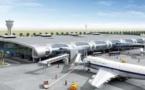Le Directeur général de l'Aéroport Blaise Diagne saute