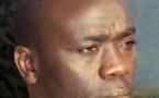 Affaire Cheikh Yérim Seck : l'examen de l'appel renvoyé au premier mars