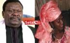 Il a quitté Dakar ce dimanche : Cheikh Béthio Thioune est accompagné par sa 7e épouse