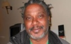 Théâtre National Doudou Ndiaye Rose : Keyssi Bousso cède la place à Ansoumane Sané