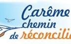 Explication du Carême catholique..