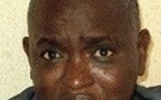 Gouvernement du Sénégal : Abdou Latif Coulibaly sceptique sur la présumée démission de Malick Gackou