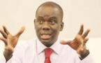 Les vraies raisons de la démission de Malick Gackou