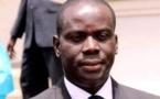 Malick Gackou parle : « J'ai démissionné parce que…»