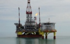 Redressement fiscal: Kosmos Energy paie 5,21 milliards !