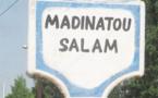 Médinatoul Salam ne commente pas la liberté provisoire de Cheikh Béthio Thioune