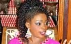 Pour la libération de Ndèye Khady Guèye : un mouvement porté sur les fonts baptismaux