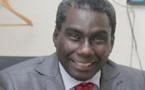 Cheikh Kanté, Dg du Port autonome de Dakar : Un guichet automatique de subventions