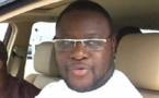 Thierno Ousmane Sy perdu par les commissions perçues dans l'affaire Sudatel
