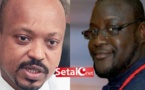Thierno Ousmane Sy arrêté, Kéba Keinde recherché
