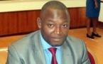 Télévision Africa7 : Godlove Kamwa nommé DG par Intérim