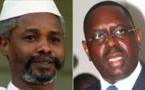 Affaire Hissène Habré : Un procès sur commande !