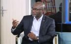 PERFORMANCE : L'Agence notation WARA accorde la note «A » à SENELEC