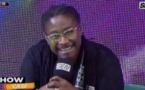 Séparation de PBS: Didier Awadi et Duggy Tee brisent le silence