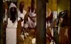 REGARDEZ. Villa 145 avec Sanekh et sa bande (Episode 10)