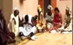 REGARDEZ. Villa 145 avec Sanekh et sa bande (Episode 11)