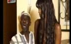 REGARDEZ. Villa 145 avec Sanekh et sa bande (Episode 13)