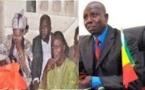 Batailles de procédures : Comment  Alioune Ndao  a déjoué  les pièges des libéraux.