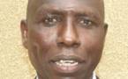 L'enquête du Procureur Alioune ne menace en rien la diplomatie sénégalaise