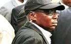 Tahibou N'diaye passe lundi devant les enquêteurs