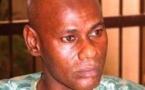 Youssou Touré : « L'aéroport de Dakar constitue un danger pour le Sénégal»