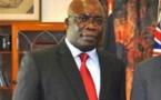 """Abdoul Aziz Mbaye aux rois d'Oussouye : """"Aidez-nous à aller vers la paix"""""""