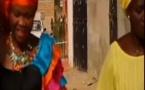 REGARDEZ. Villa 145 avec Sanekh et sa bande (Episode 16)