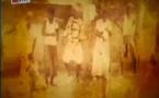 REGARDEZ. Villa 145 avec Sanekh et sa bande (Episode 17)