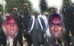 Affaire  meurtre de Médinatoul Salam : Vers d'autres auditions ?