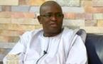 Conséquences des propos du ministre de la Bonne Gouvernance sur la médiation pénale : Abdoulatif Coulibaly « grondé » par Macky Sall