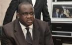 La sage décision de Me Mamadou Diop