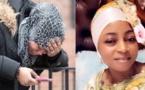New York : Moussa Camara tue sa mère qui lui reprochait de...
