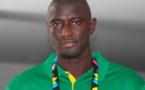 Afro-Basket 2021 : Boniface Ndong dévoile la liste des 16 lions