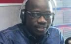 Revue de Presse du 28 Janvier 2021 Mouhamed Ndiaye
