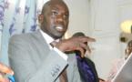 """"""" Nous comptons nous pourvoir en cour de Cassation, parce que nous sommes convaincus de l'innocence de Mr Cheikh Yérim Seck""""( Me Mamadou Guèye M'bow)"""