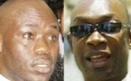 Yérim Seck et Tamsir Jupiter Ndiaye transférés au Cap Manuel