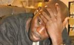 Accusations de Cheikh Yérim Seck : Boubou Diouf Tall n'a aucun commentaire