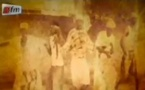 REGARDEZ. Villa 145 avec Sanekh et sa bande (Episode 20)