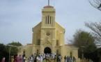 Covid-19 : L'Eglise invite les fidèles à une journée de prière