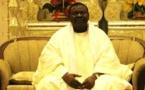 France : Le séjour de Cheikh Béthio Thione prolongé de 45 jours