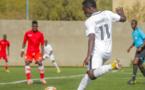 8e journée Ligue 1 : Diambars nouveau leader, l'AS Pikine corrige Niary Tally (3-1), Génération Foot sur le podium...