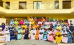 Le 8 mars au Sénégal : Quand 2021 porte le déclic!