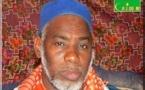 Feu Thierno Yaya Bâ, un Marabout au service de ses disciples