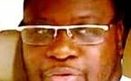 Thierno Ousmane Sy n'est pas « immunisé »