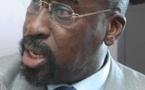 Abdoulaye Makhtar Diop : « Pourquoi j'ai été élu Grand Serigne de Dakar »